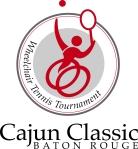 Cajun Classic