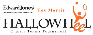 Hallowheel 2016 logo FINAL w Tex Morris